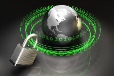 Chương trình Cử nhân Khoa học (Danh dự) An ninh Máy tính
