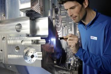 Chương trình Cử nhân Kỹ thuật (Danh dự) Kỹ thuật Cơ khí