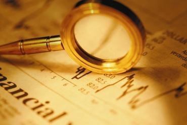 Chương trình Cử nhân Khoa học (Danh dự) Ngân hàng và Tài chính