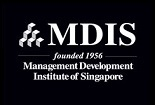 Du học Singapore - học viện MDIS