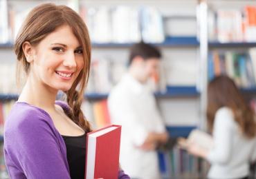 Du học sinh, bạn đã biết cách chọn trường phù hợp chưa?