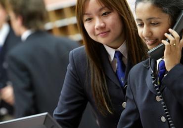 Phương pháp học tập thông minh du học sinh cần biết